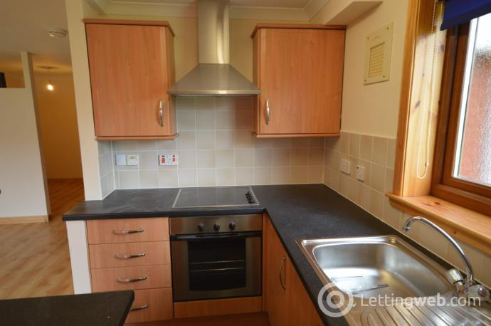Property to rent in Hilton Court, Inverness, Highland, IV2
