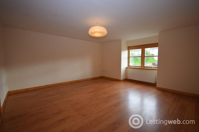 Property to rent in Admiral`s Court, Inverness, IV2