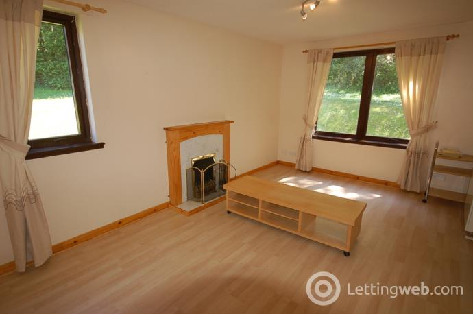 Property to rent in Birchview Court, Inverness, IV2