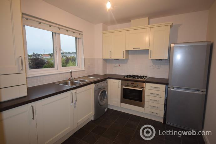 Property to rent in Culduthel Mains Circle, Inverness, IV2