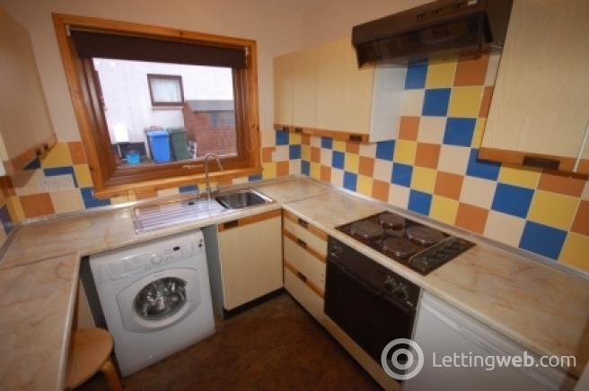Property to rent in Ardness Place, Inverness, IV2