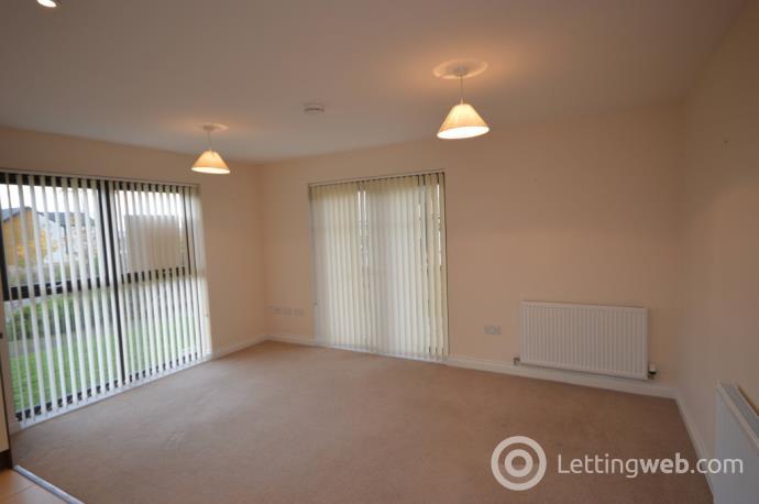 Property to rent in Slackbuie Park Mews, Inverness, Inverness-Shire, IV2