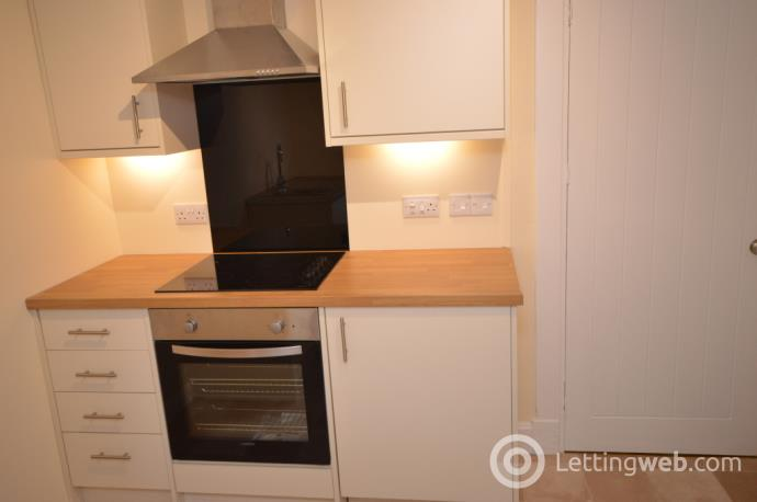 Property to rent in Greig Street, Inverness, IV3