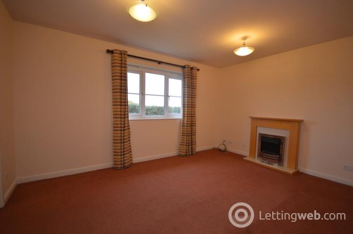 Property to rent in Rowan Court, Inverness, IV2