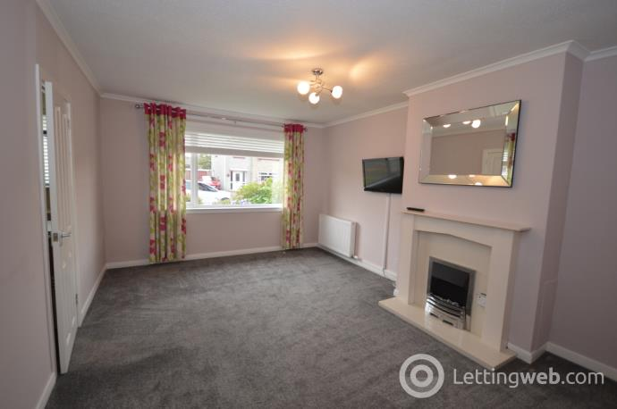 Property to rent in Drumossie Avenue, Inverness, Highland, IV2