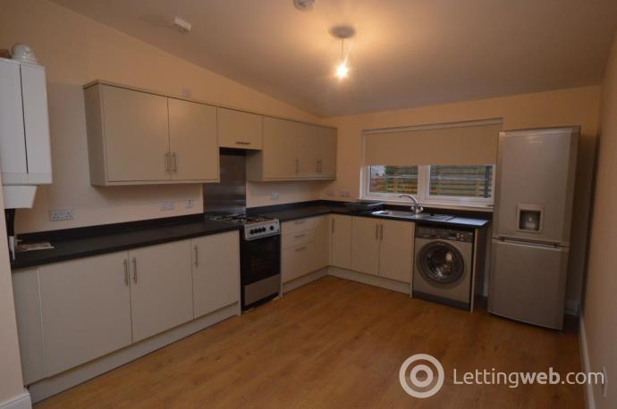 Property to rent in Glenurquhart Road, Inverness, Highland, IV3