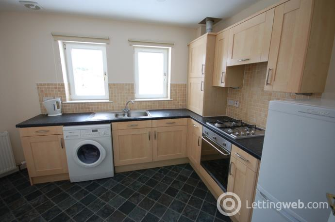 Property to rent in Culduthel Mains Court, Inverness, Inverness-Shire, IV2