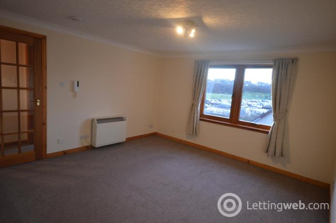 Property to rent in Diriebught Road, Inverness, Highland, IV2