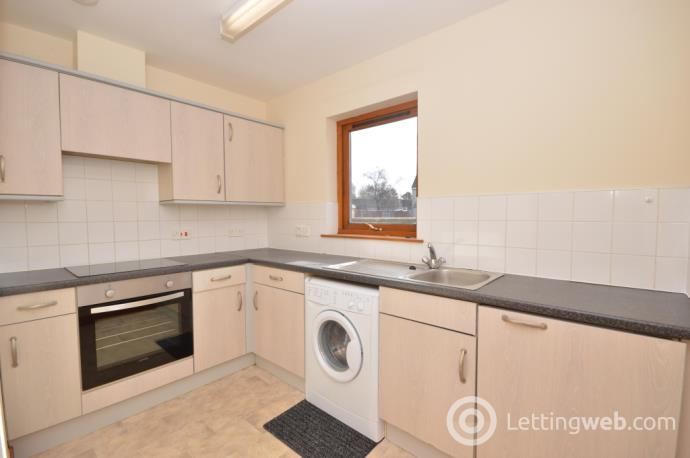 Property to rent in Alltan Park, Culloden, Inverness, IV2