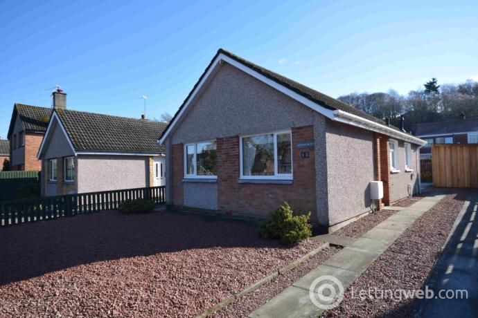 Property to rent in Dores Road, Inverness, Highland, IV2