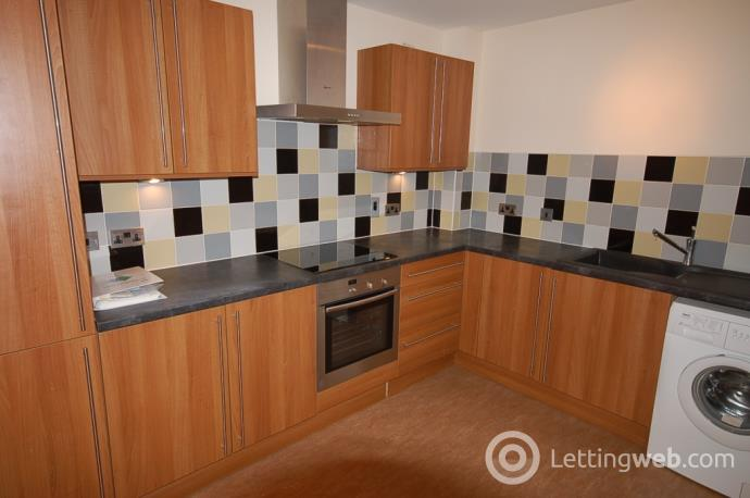 Property to rent in Farraline Court, Inverness, IV1