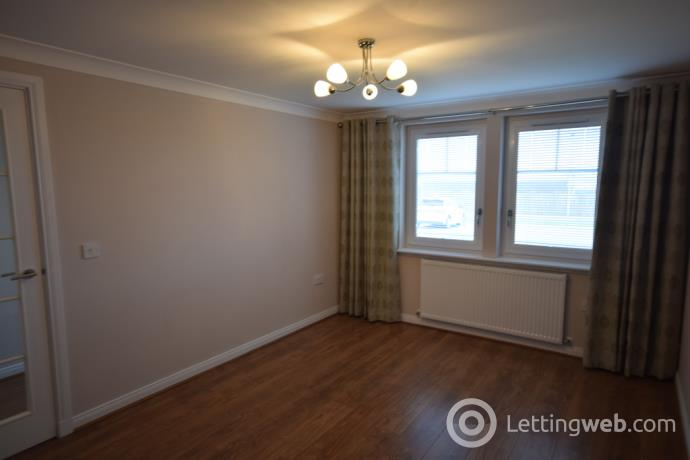 Property to rent in Wade's Circle, Inverness, Highland, IV2