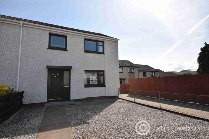 Property to rent in Morvich Way, Inverness, Inverness, Highland, IV2