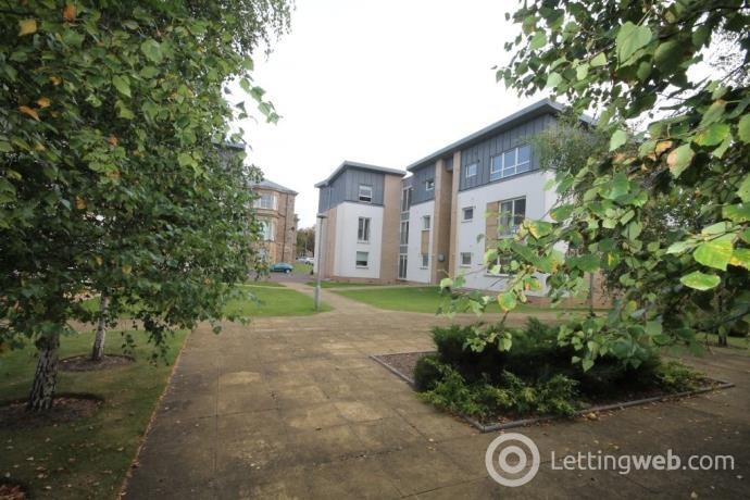 Property to rent in AYR - Gartferry Court