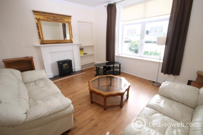 Property to rent in Room 4 42 North Harbour Street, Ayr