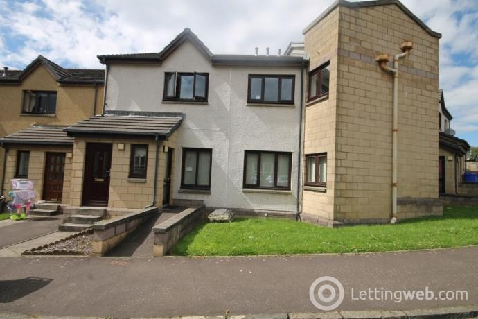 Property to rent in AYR - Orchard Avenue