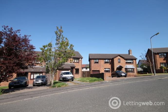 Property to rent in AYR, Craigholm Road