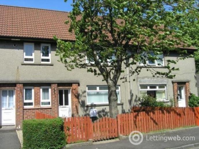 Property to rent in DALRYMPLE - Barbieston Terrace