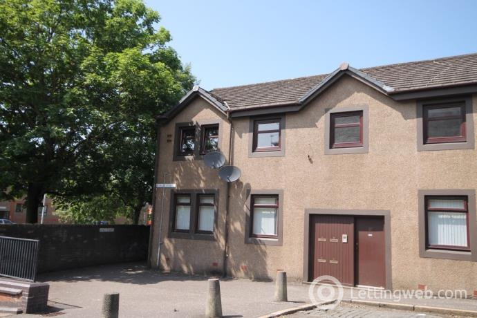Property to rent in AYR - George Street