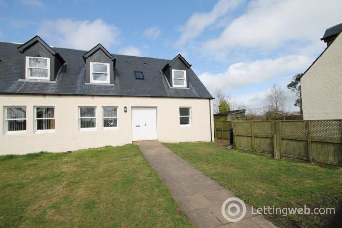 Property to rent in COAL HALL, Henry's Place