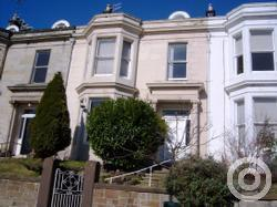 Property to rent in Perth Road