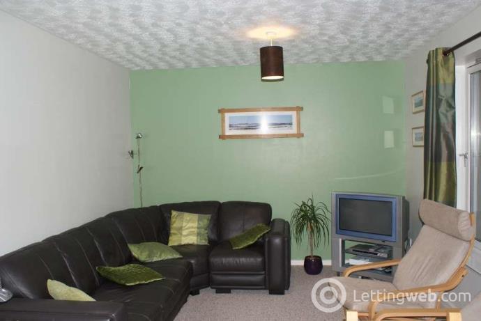 Property to rent in 87 Virginia Street