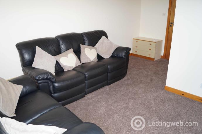 Property to rent in St Andrew Court