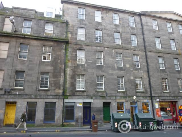 Property to rent in Morrison Street,
