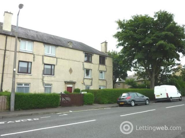 Property to rent in Hutchison Road, Edinburgh,