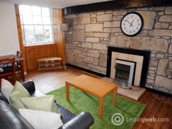 Property to rent in Dundas Street, Edinburgh,