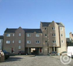 Property to rent in Branning Court
