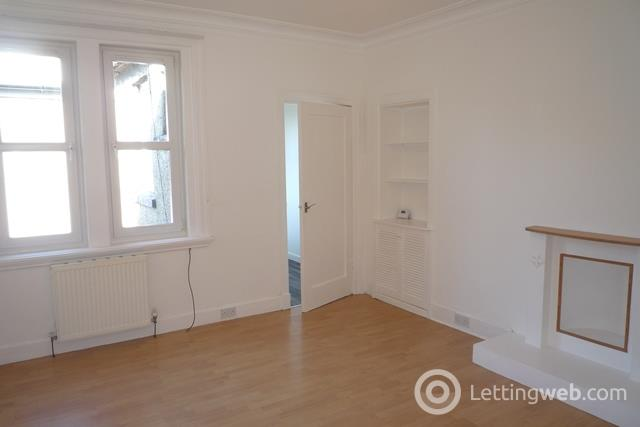 Property to rent in 18 St Leonard's Place, Kinghorn