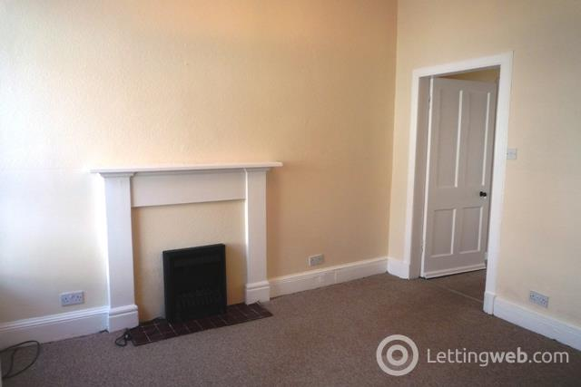 Property to rent in High Street, Aberdour, KY3 0SJ