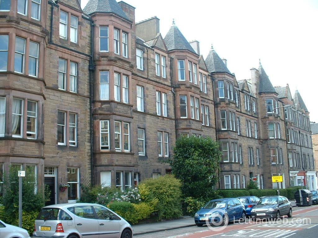 Property to rent in Marchmont Road, Marchmont, Edinburgh, EH9 1HX