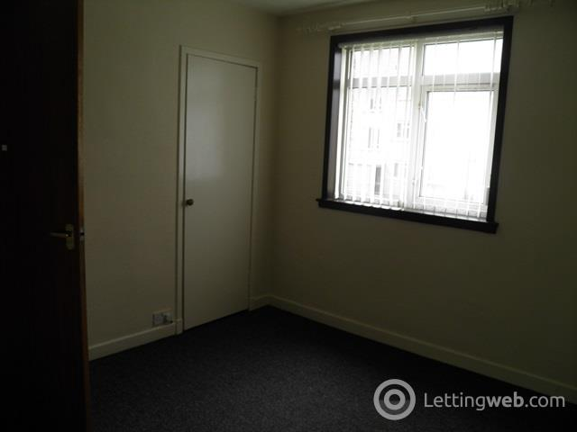 Property to rent in Kemnay Gardens
