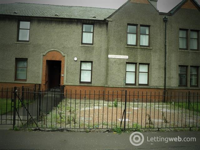 Property to rent in 120 B Clepington Road