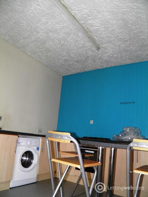 Property to rent in 3 BURNSIDE STREET, DUNDEE
