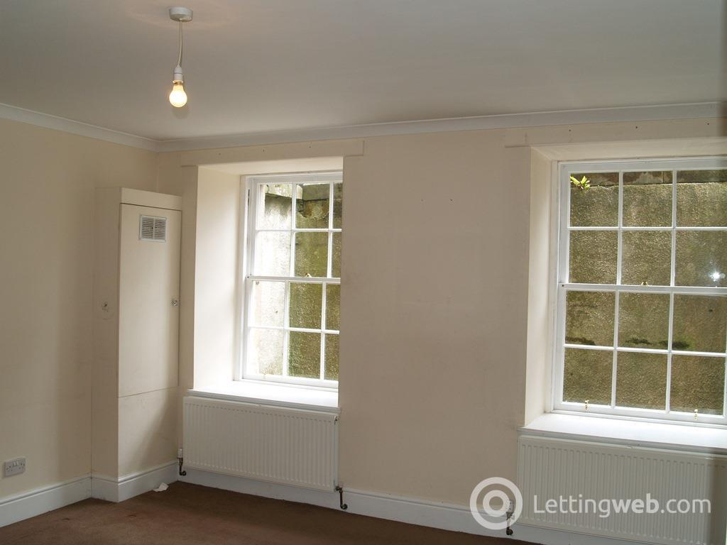 Property to rent in West Princes Street
