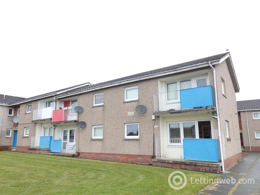Property to rent in Stewart Avenue