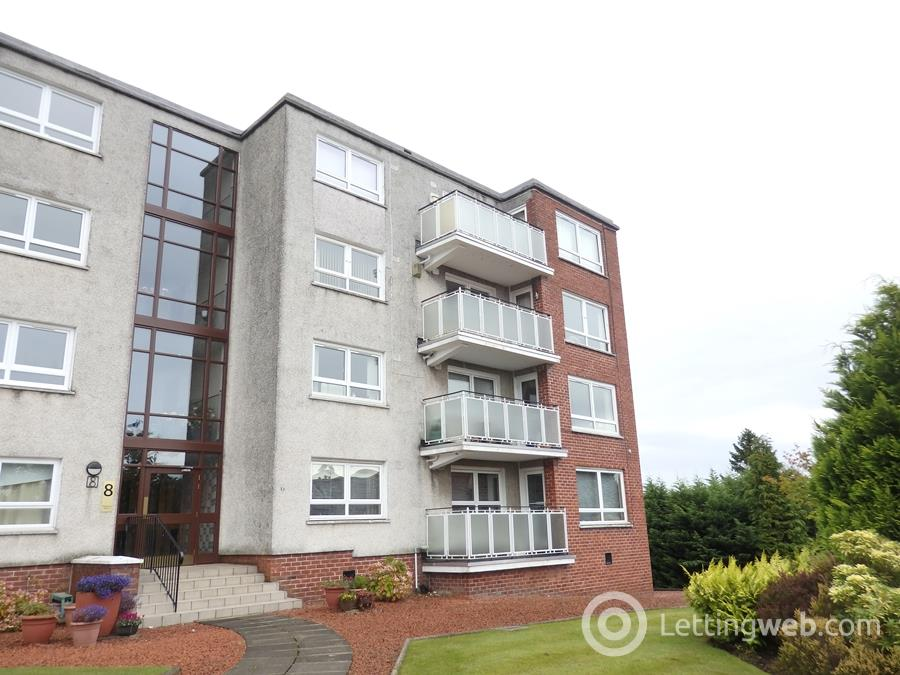 Property to rent in Terregles Drive