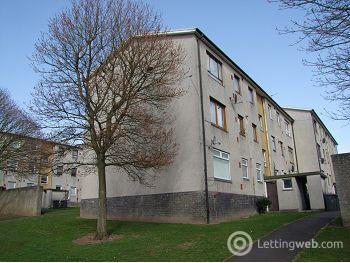 Property to rent in Earn Crescent, Dundee, DD2 4BQ