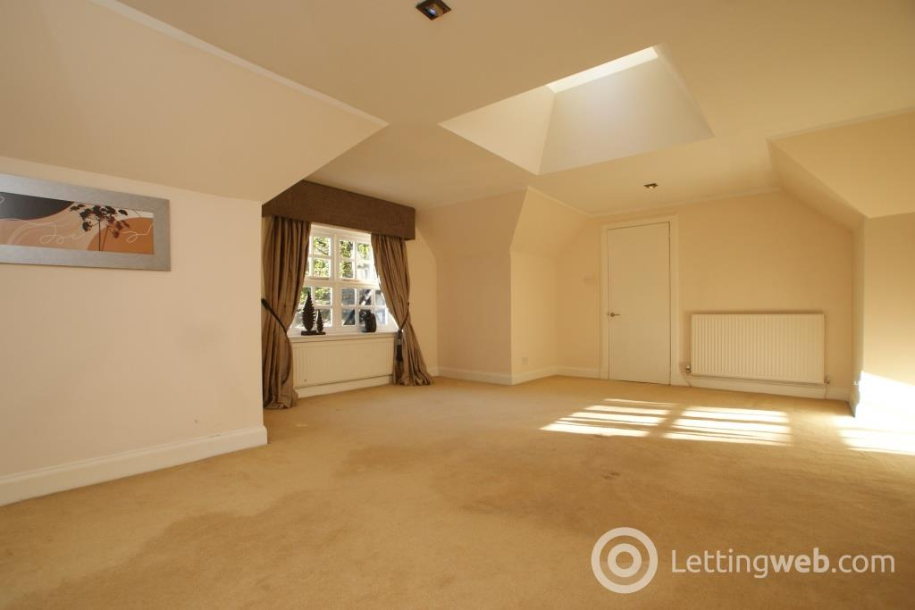 Property to rent in Abbotsford Lodge Canniesburn Road, Bearsden, G61 1PX