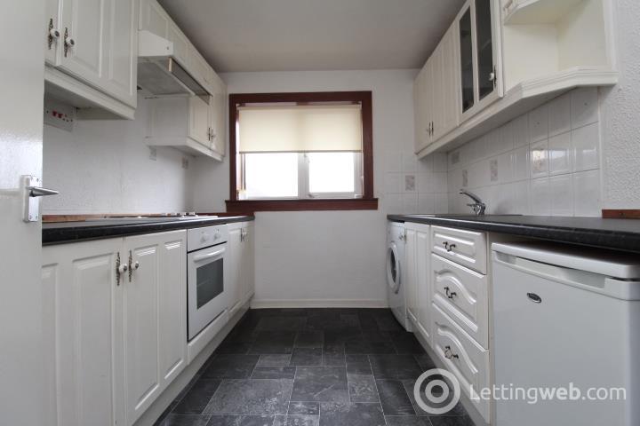 Property to rent in 158A Glasgow Road, Hamilton, ML3 0QG