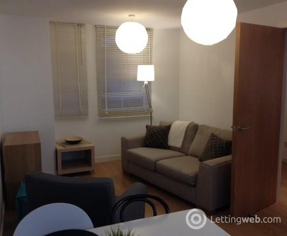 Property to rent in Beresford Building, Sauchiehall Street