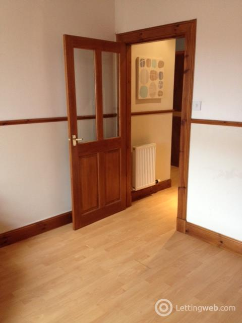 Property to rent in Crow Road, Anniesland