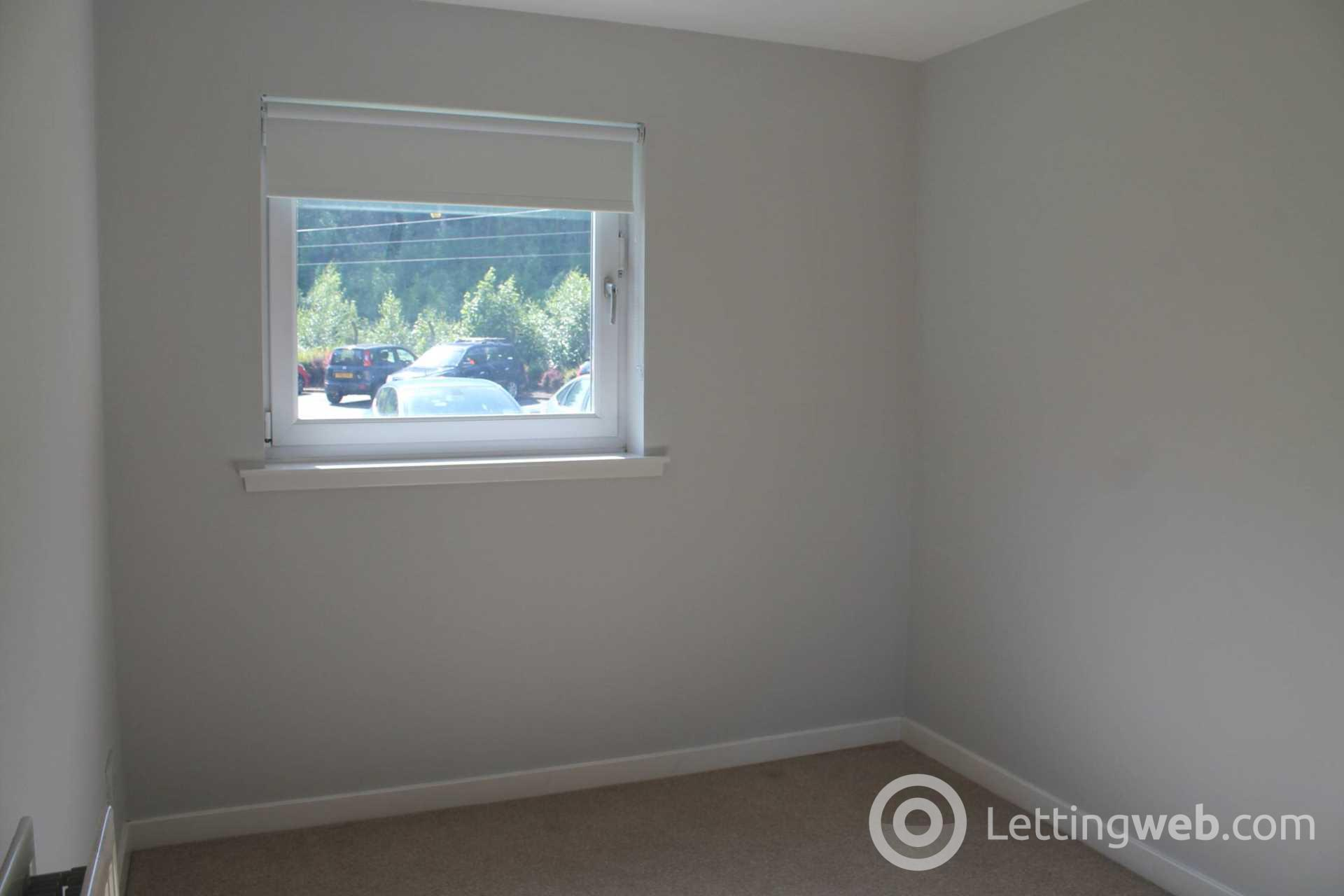 Property to rent in Saucel Place, Paisley, PA1 1UE