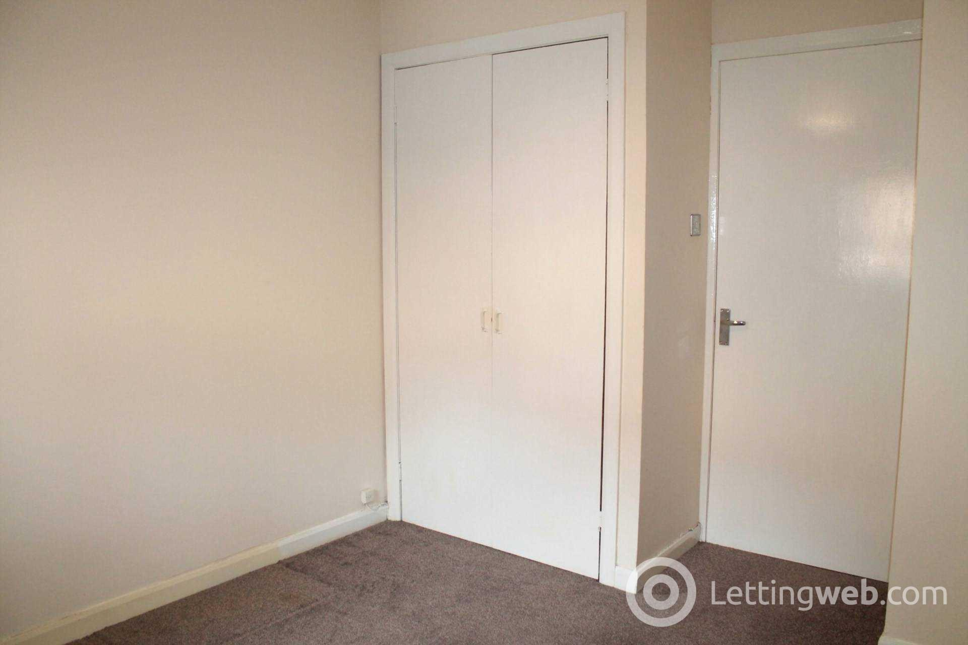 Property to rent in Rowans Gate, Paisley, PA2 6RD