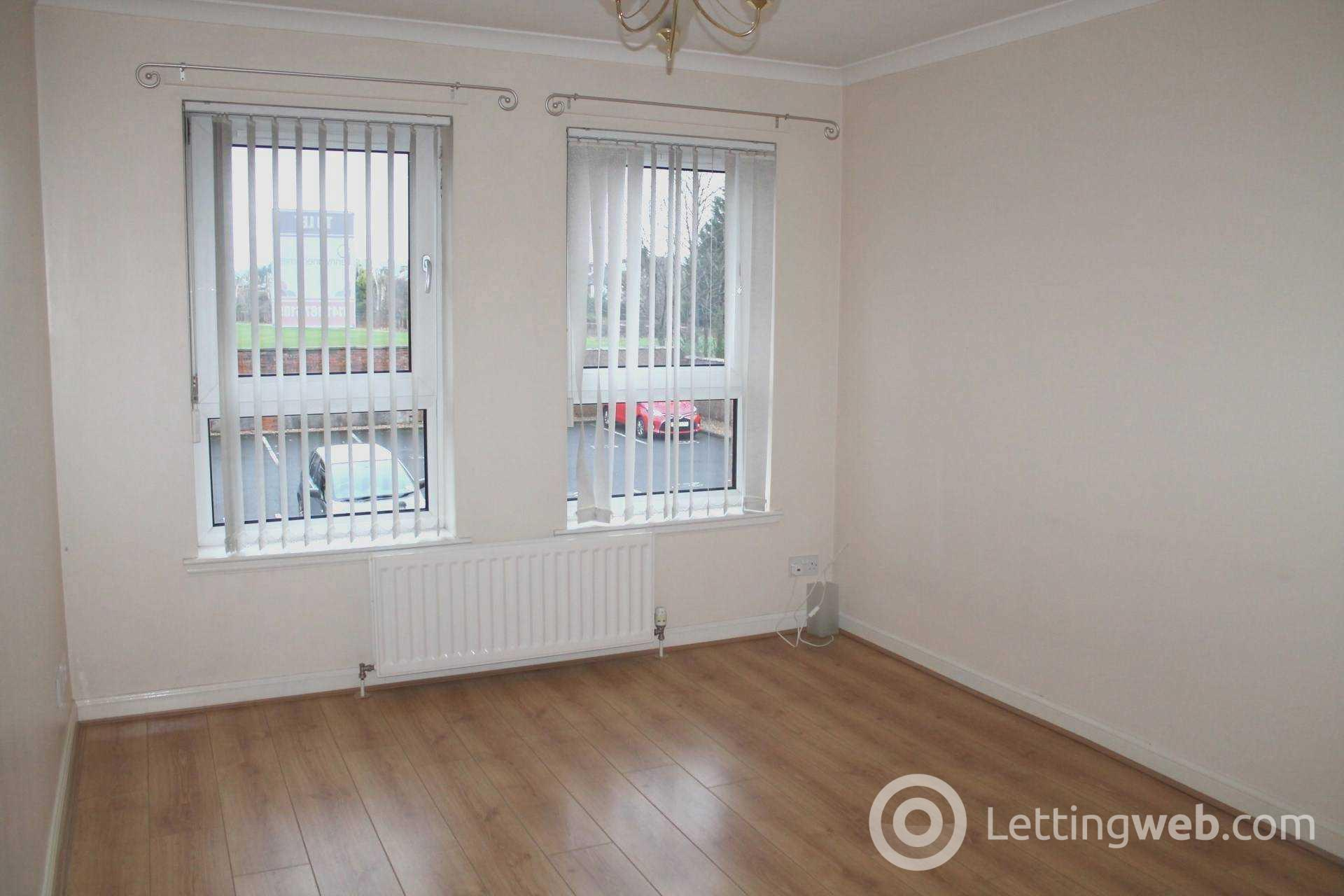 Property to rent in Weavers Court, Seedhill Road, Paisley, PA1 1QU