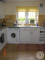 Property to rent in Easter Dalry Rigg