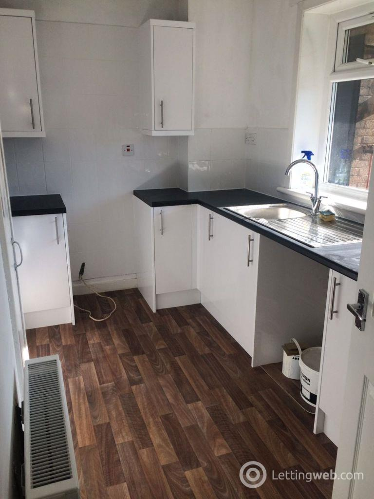 Property to rent in Wardrop Street Paisley